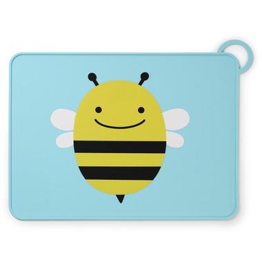 Skip Hop, podkładka Zoo Pszczoła