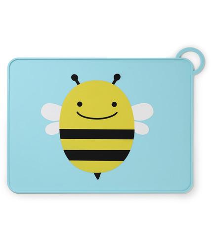 Podkładka Zoo Pszczoła