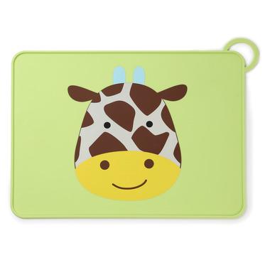 Skip Hop, podkładka Zoo Żyrafa