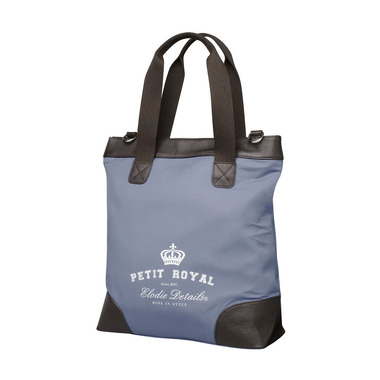Elodie Details, torba dla mamy Petit Royal Blue