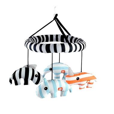 Zoopreme Karuzela dla Chłopca