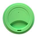 Silikonowa nakładka na kubek Zielona Jack N'Jill