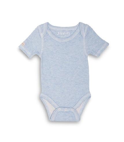 Body Blue Fleck 12-18 m
