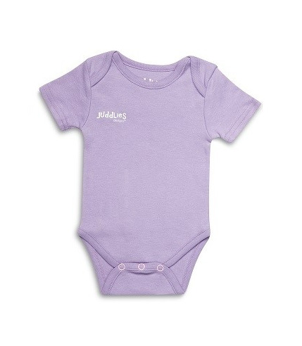 Body Everyday Girl 3-6m