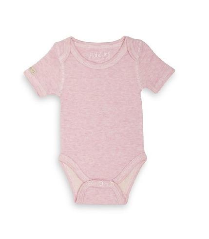 Body Pink Fleck 0-3 m