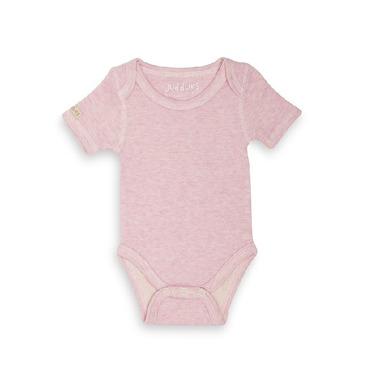 Body Pink Fleck 12-18 m