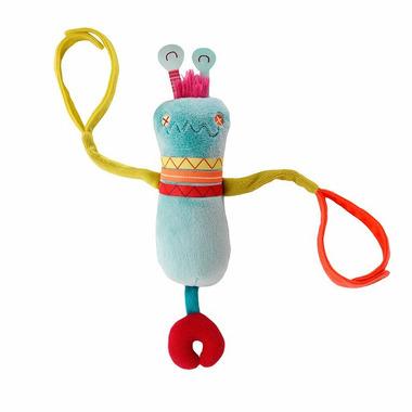 Grzechotka Robot Rain Stick