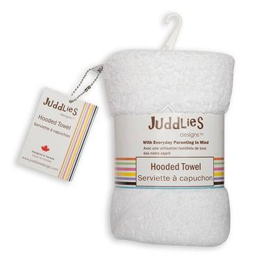 Ręcznik Bawełniany Biały