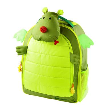 Duży plecak na kółkach Walter