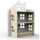 Zuzia - regał/półka/domek dla lalek