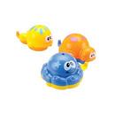 Zabawka Do Kąpieli Zestaw Krab
