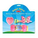 Bańki Mydlane Motylek Bella