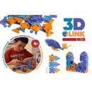 3D LINK