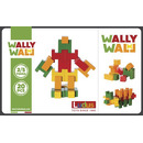 WALLY WALL