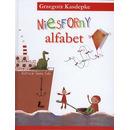 NIESFORNY ALFABET, GRZEGORZ KASDEPKE