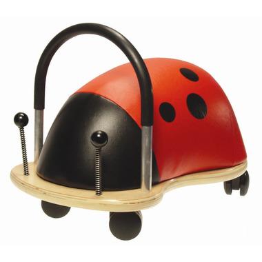 Jeździk Biedronka wersja duża