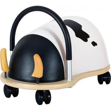 Jeździk Krówka wersja mała