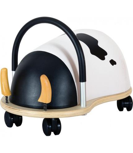 Jeździk Krówka wersja duża