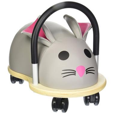 Jeździk Myszka wersja mała