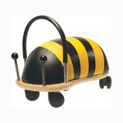 Jeździk Pszczoła wersja mała