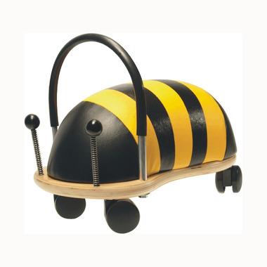 Jeździk Pszczoła wersja duża