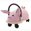 Jeździk Świnka wersja duża