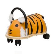 Jeździk Tygrys wersja mała