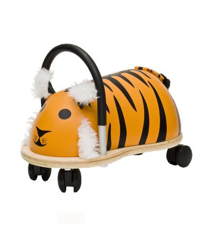 Jeździk Tygrys wersja duża