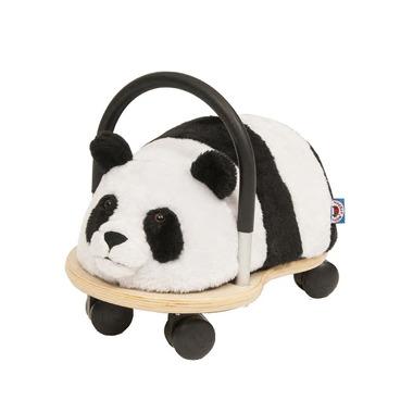 Jeździk Panda wersja mała - edycja limitowana
