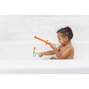 Zabawka do kąpieli wędka