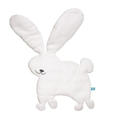 Maskotka przytulanka królik Lulu