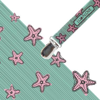 ToGo - rozgwiazdy