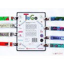 ToGo - MR B