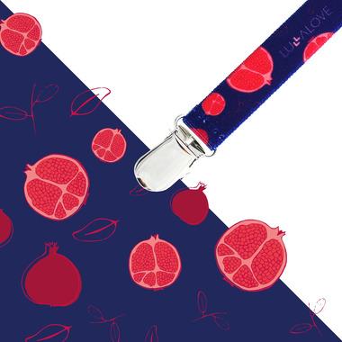 ToGo - owoce granatu