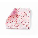 Lilliputiens, baby Amelie szmacianka w nosidełku