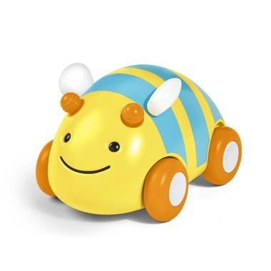 Skip Hop, samochodzik z napędem Pszczoła