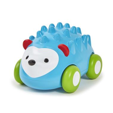 Skip Hop, samochodzik z napędem Jeż