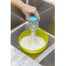 Zestaw do czyszczenia butelek Boon