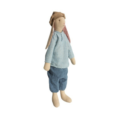 Maileg, królik Emil Medium -
