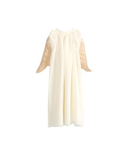 Ubranie dla królika - tunika ze skrzydłami Maileg