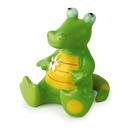 Lampka Krokodyl Hector