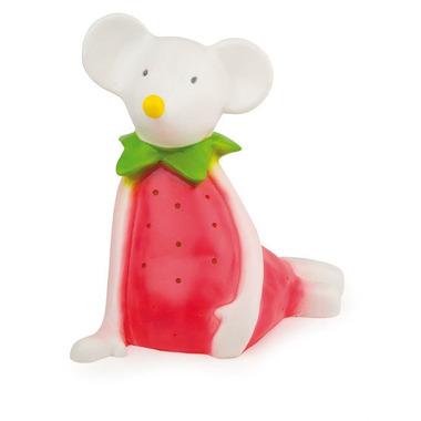 Lampka Twiggy Strawberry