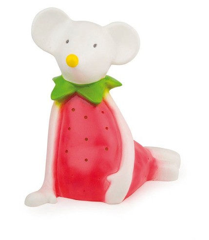 Lampka Twiggy Strawberry