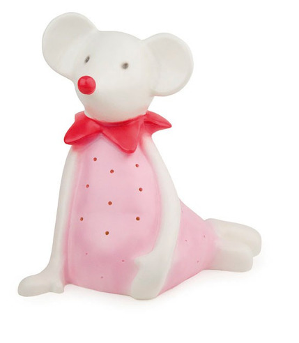 Lampka Twiggy Pink