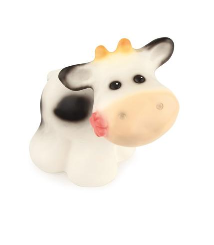 Lampka Krówka Daisy