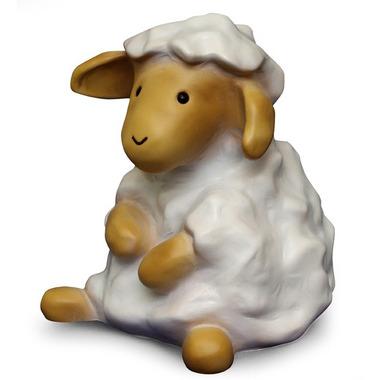 Lampka Dolly