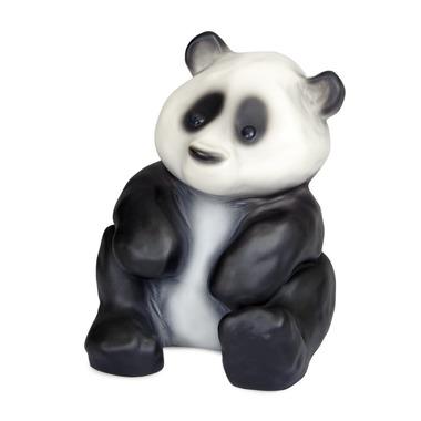 Lampka Panda