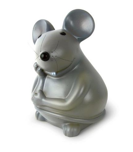 Lampka Mysz