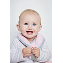 supeRRO baby hevea - różowy