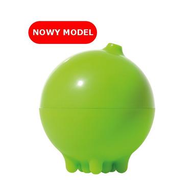 Deszczowa piłeczka Plui zielona nowa